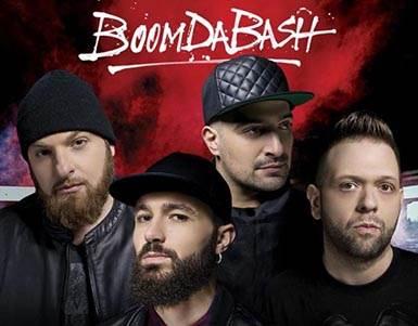 boomdabacs s
