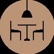 icona ristorante alassio